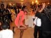 SHC Dinner Dance 2012