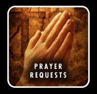 Sacred Heart Church | Prayer Request